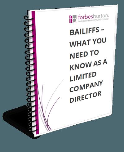 bailiff-guide-cover