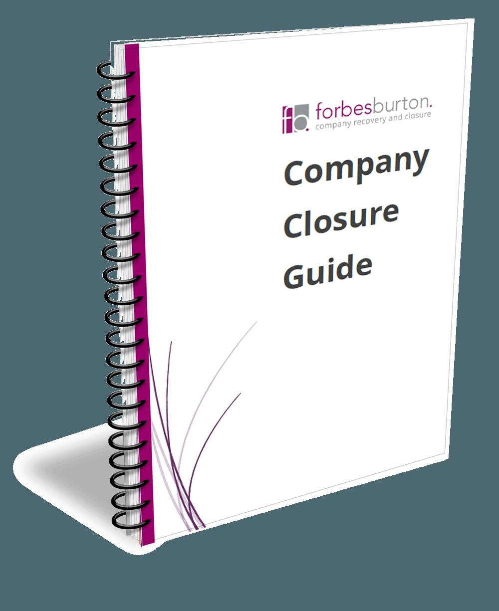 closure-book-cover