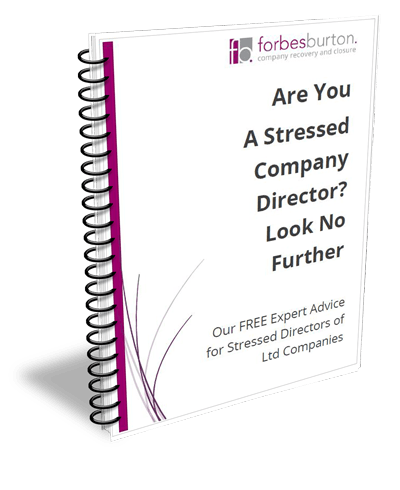 cover-image-stressed